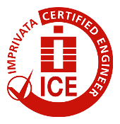 Imprivata Certified Engineer