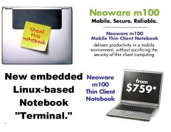 NeoWare