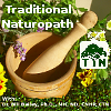 Traditional Naturopath