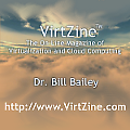 VirtZine - The On-Line Magazine of Virtualization and Cloud Computing!