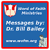 The Word of Faith Broadcast