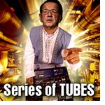 Techno-Tubes